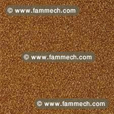 bonnes affaires tunisie maison meubles d coration rev tement de sol en moquette textiles 2. Black Bedroom Furniture Sets. Home Design Ideas