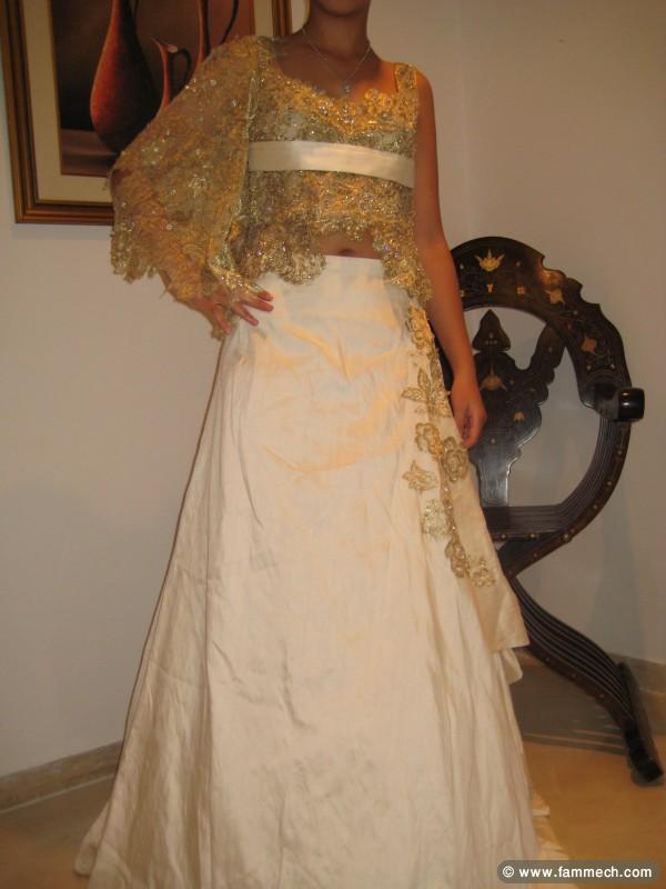 Robe de mariage a louer a tunis id es et d 39 inspiration for Loue robe de mariage utah
