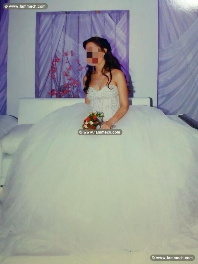 Robe de mariee a louer idees et d39inspiration sur le mariage for Ou louer sa robe de mariée