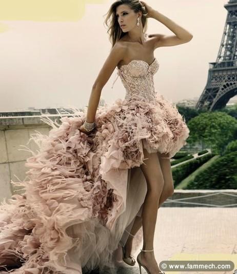 Location robe de soiree facebook