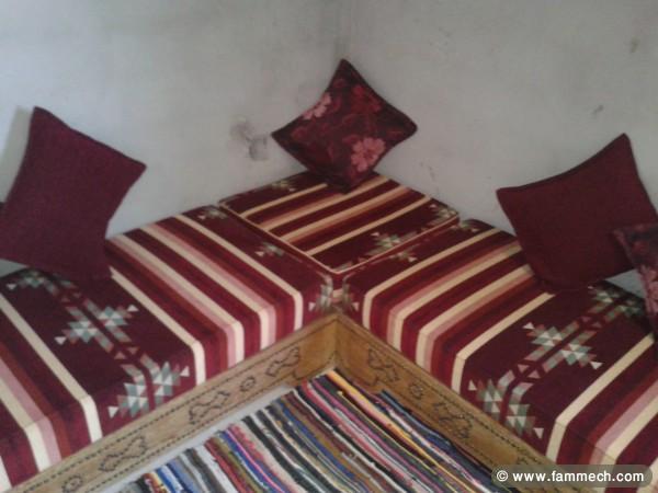 Bonnes Affaires Tunisie | Maison, Meubles, Décoration | Salon en ...