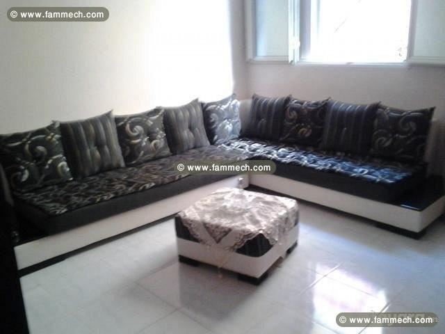 Bonnes Affaires Tunisie | Maison, Meubles, Décoration ...