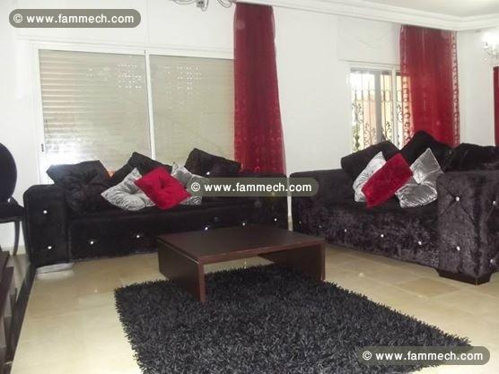Salon Tres Simple Et Chic : Bonnes affaires tunisie maison meubles décoration