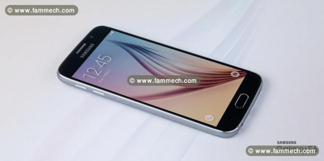 Bonnes Affaires Tunisie Telephonie Accessoires Samsung Galaxy S6