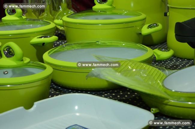 Bonnes affaires tunisie maison meubles d coration for Service de cuisine