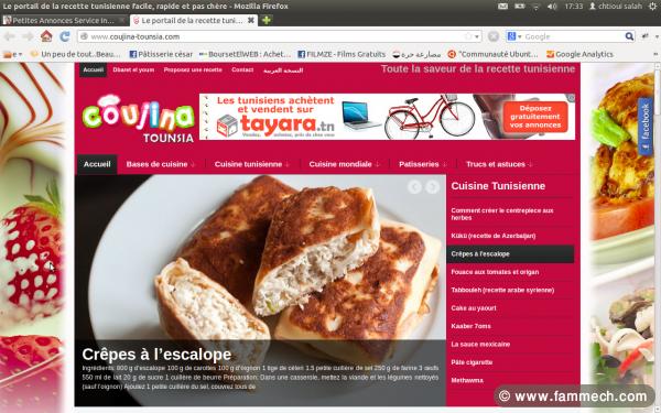 Sites internet vendre - Vente privee site internet ...