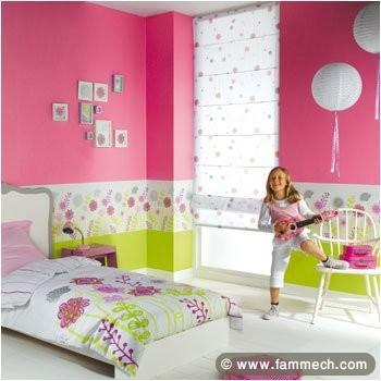 Papier peint sousse pour bonnes affaires tunisie maison meubles décoration stickers