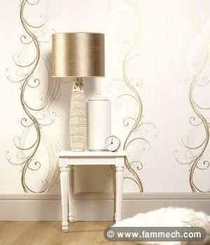 leroy merlin papier peint chambre ado villeneuve d 39 ascq prix devis garage renault fabricant. Black Bedroom Furniture Sets. Home Design Ideas