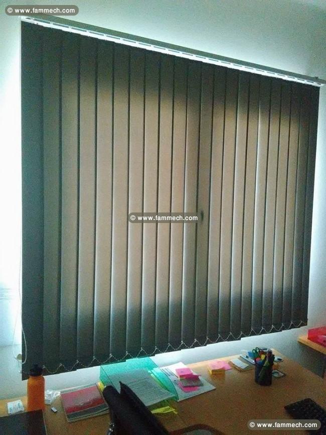 bonnes affaires tunisie maison meubles d coration store bande verticale. Black Bedroom Furniture Sets. Home Design Ideas