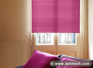 bonnes affaires tunisie maison meubles d coration store vertical v nitien japonais bateau 3. Black Bedroom Furniture Sets. Home Design Ideas