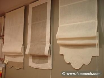 bonnes affaires tunisie maison meubles d coration store vertical v nitien japonais bateau 5. Black Bedroom Furniture Sets. Home Design Ideas