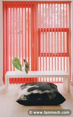 bonnes affaires tunisie maison meubles d coration store vertical v nitien japonais bateau 7. Black Bedroom Furniture Sets. Home Design Ideas