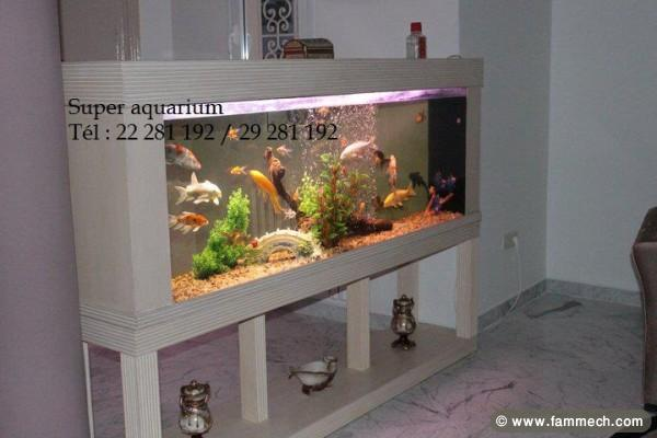 acheter aquarium sur internet. Black Bedroom Furniture Sets. Home Design Ideas