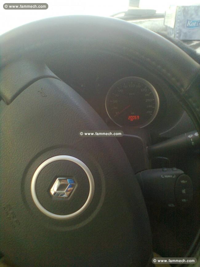 symbole voiture cv