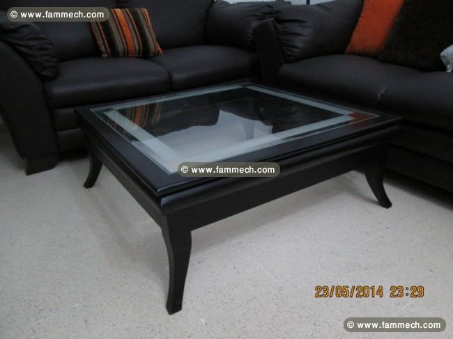 table basse pour salon good table basse malle fly beau table basse malle fly ides de tables. Black Bedroom Furniture Sets. Home Design Ideas
