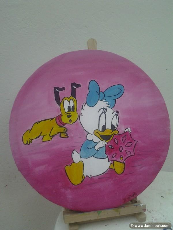 Bonnes affaires tunisie id es cadeaux tableaux pour chambre d 39 enfant 2 - Tableau pour chambre d enfant ...