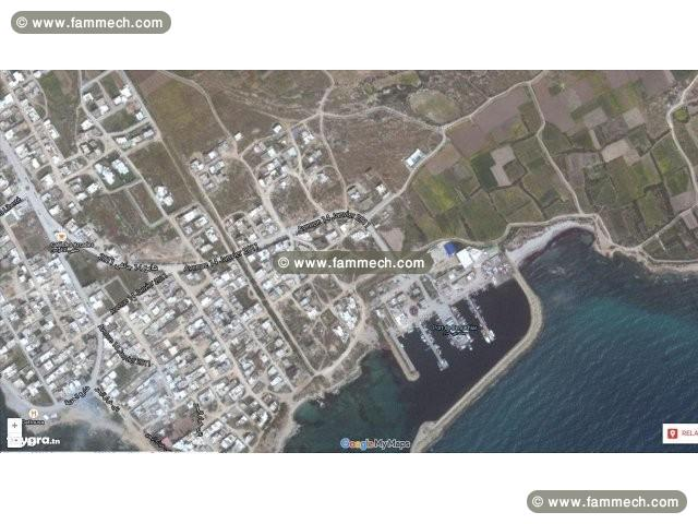 Immobilier tunisie terrain vendre beni khiar terrain bkhiar somaa r f 3 - Vendre un terrain en indivision ...