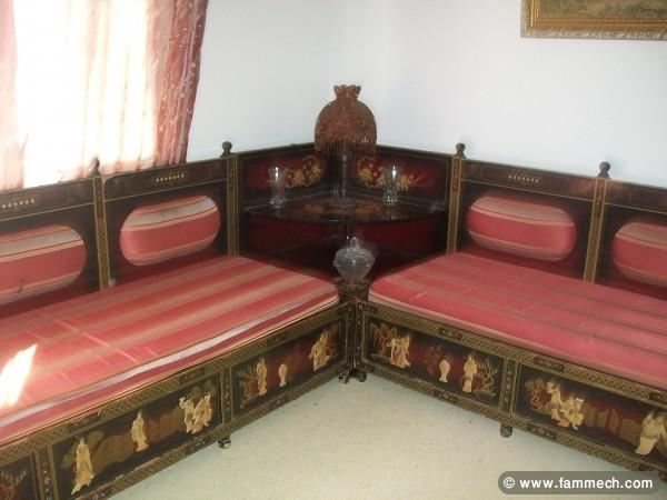 bonnes affaires tunisie maison meubles d coration. Black Bedroom Furniture Sets. Home Design Ideas