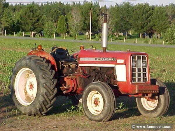 vente mini tracteur occasion en tunisie tracteur agricole. Black Bedroom Furniture Sets. Home Design Ideas
