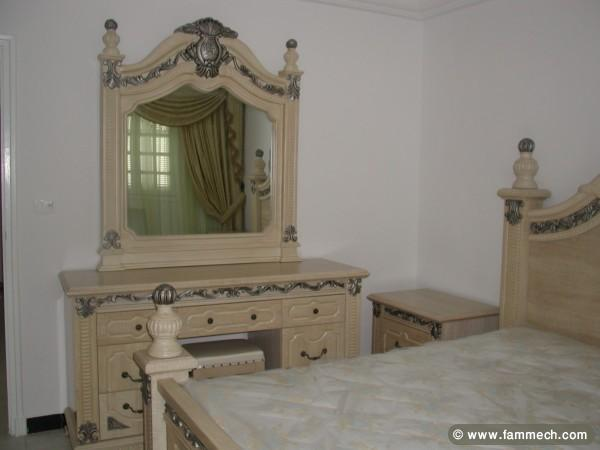 bonnes affaires tunisie maison meubles d coration. Black Bedroom Furniture Sets. Home Design Ideas