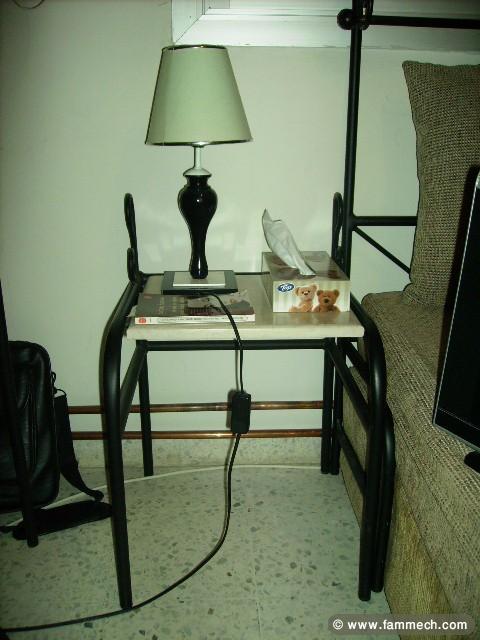 bonnes affaires tunisie maison meubles d coration tr s belle chambre coucher enfant ou. Black Bedroom Furniture Sets. Home Design Ideas