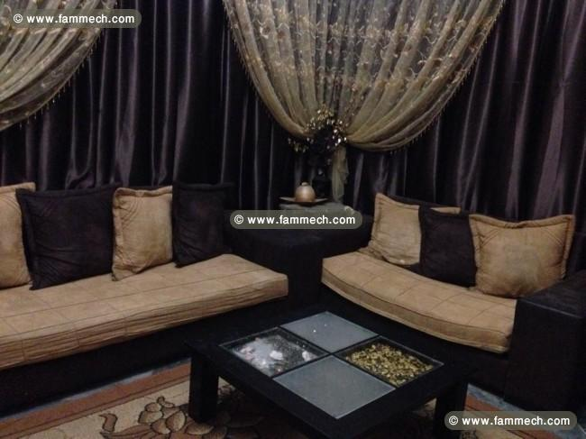 bonnes affaires tunisie maison meubles d coration un. Black Bedroom Furniture Sets. Home Design Ideas