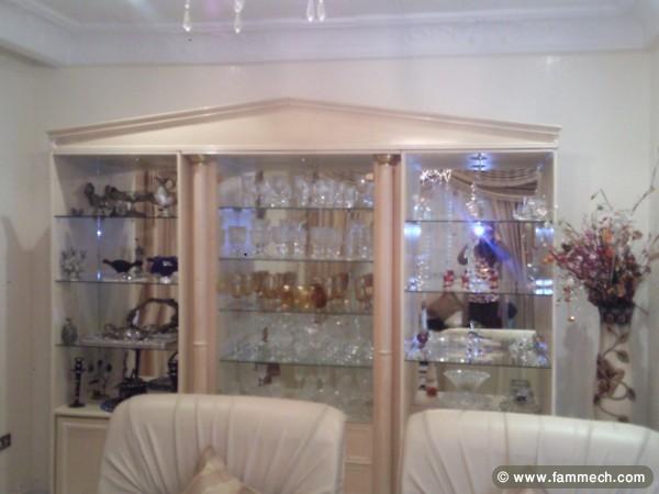 bonnes affaires tunisie maison meubles d coration vente argenti re. Black Bedroom Furniture Sets. Home Design Ideas