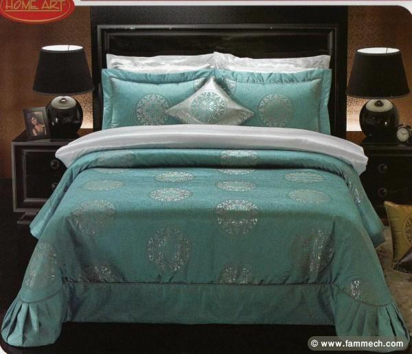 bonnes affaires tunisie maison meubles d coration vente couvres lit de mariage 6. Black Bedroom Furniture Sets. Home Design Ideas