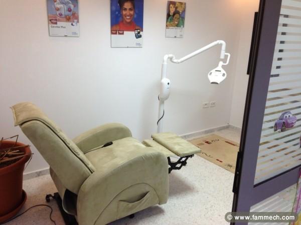 Bonnes affaires tunisie mat riel pro vente de materiel - Salon materiel medical ...