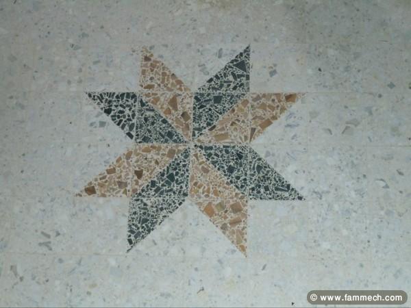 Bonnes affaires tunisie maison meubles d coration for Acheter maison tunisie