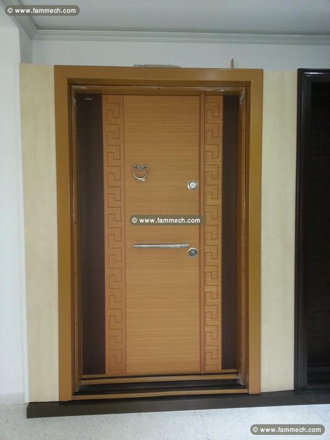 Bonnes Affaires Tunisie Maison Meubles D Coration Vente Les Portes D 39 Entr E Blind Es 3