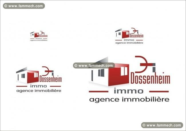 Immobilier tunisie vente locaux bab souika vente local for Agence immobiliere zaghouan