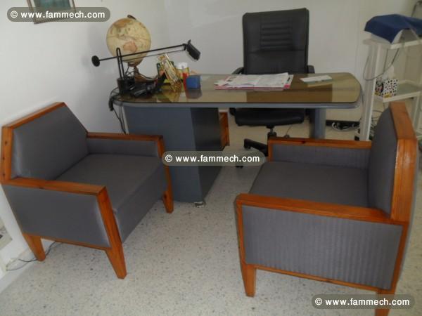 bonnes affaires tunisie mat riel pro vente materiels dentaire occasion 5. Black Bedroom Furniture Sets. Home Design Ideas