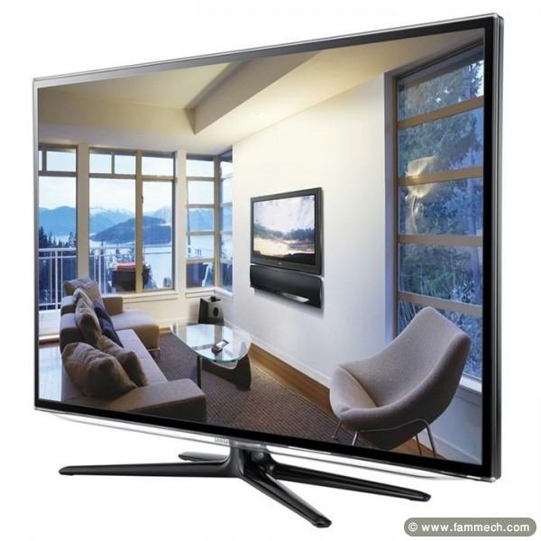bonnes affaires tunisie tv son hifi vente 4 tv led. Black Bedroom Furniture Sets. Home Design Ideas