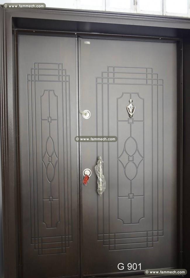 Bonnes Affaires Tunisie | Maison, Meubles, Décoration | Ventes portes d'entrée blindées 1