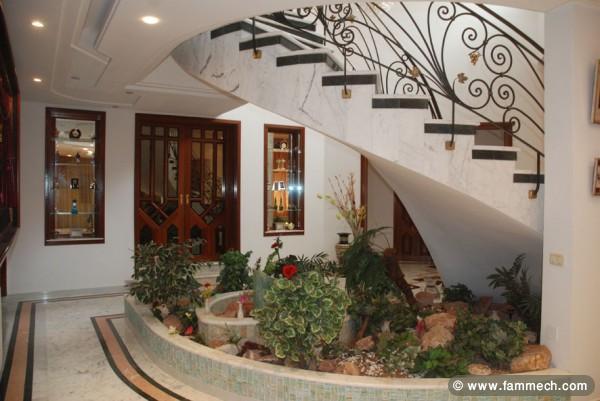 Acheter une maison en tunisie segu maison for Acheter maison tunisie