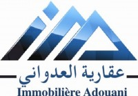 Agence immobilière ADOUANI