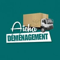 SOCIETE AICHA DEMENAGEMENT