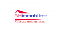 Agences Immobilieres 3M