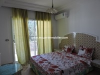 APPARTEMENT JULES  AL2371  Hammamet Nord-zone tou
