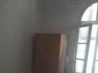 Appt propre meuble a franceville 52577598