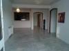 Joli appartement à H. Sousse