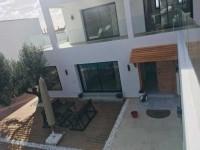 Villa CUTE (Réf: V1079)