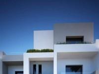 Villa TWEETY (Réf: V1029)