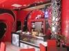 restaurant café a monastir