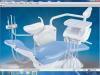 Logiciel de cabinet médicale pour les orthodentist