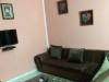 Appartement S2 garage 100 m mer Chatt Meriem