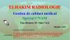 Logiciel médical pour radiologue en Tunisie