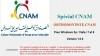 Logiciel CNAM pour les orthodontistes en Tunisie