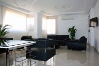 A Louer Des Bureaux à Trocadero Sousse